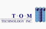 t.o.m. technology inc.