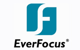 ever focus