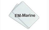 em-marine