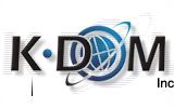 K-Dom