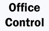 office control