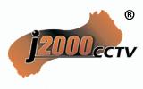 j2000_cctv