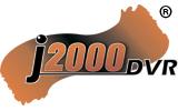 j2000_dvr