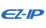 EZ-IP