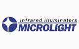 microlight