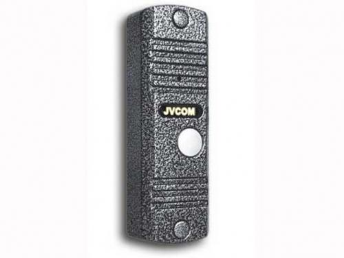 AVC-105 Panasonic Activision Вызывная панель аудиодомофона накладного крепления для АТС Panasonic.