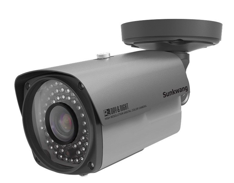 SK-P661D/M341AIP (5-50) ICR