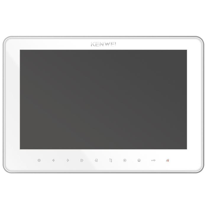 KW-SA20C-PH-HR белый (высокого разрешения)