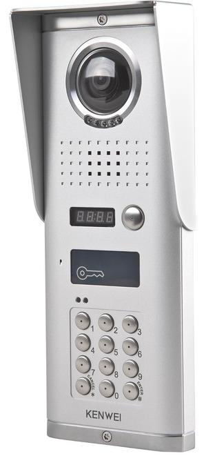 KW-1380EFC-512 козырек