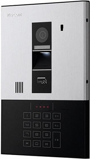 KLP-C420R