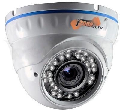 J2000-A13Dmi30 (2,8-12)