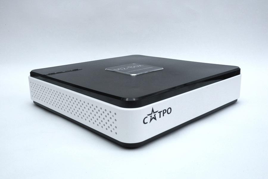 САТРО-VR-M04