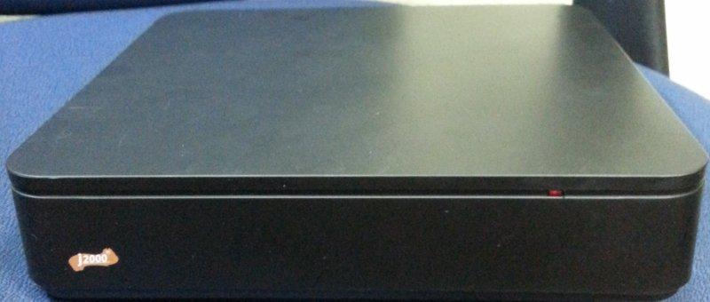 J2000-AHD-DVR16 v.1_Уценка