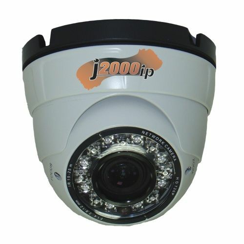 J2000IP-DWV311-Ir3-PDN Уценка
