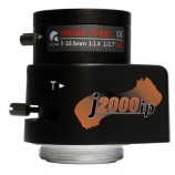 J2000IP-NV03105D.IR_Уценка