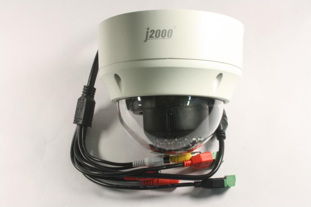 J2000-HDIP4D30Full (2,8-12)