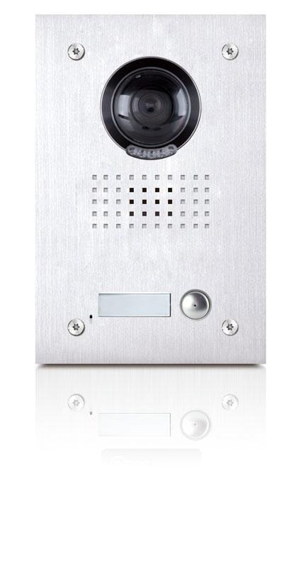 KW-1370MC-1B-600TVL (врезная)