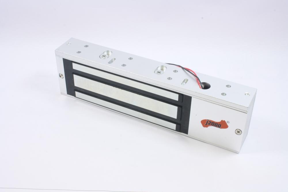 Электромагнитный замок J2000-Lock-MG500