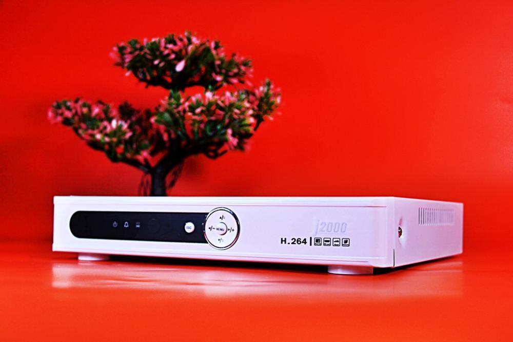 J2000-HDVR-04H L.1