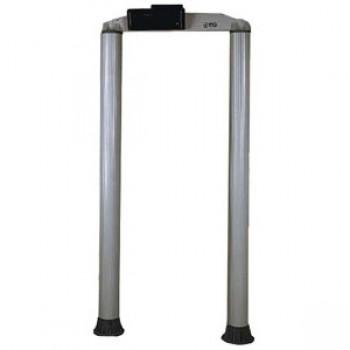 Стационарный металлодетектор CEIA CLASSIC/NAVY