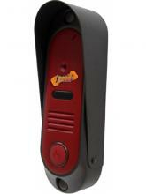 Купольные камеры J2000-D100DP800B (3.6)