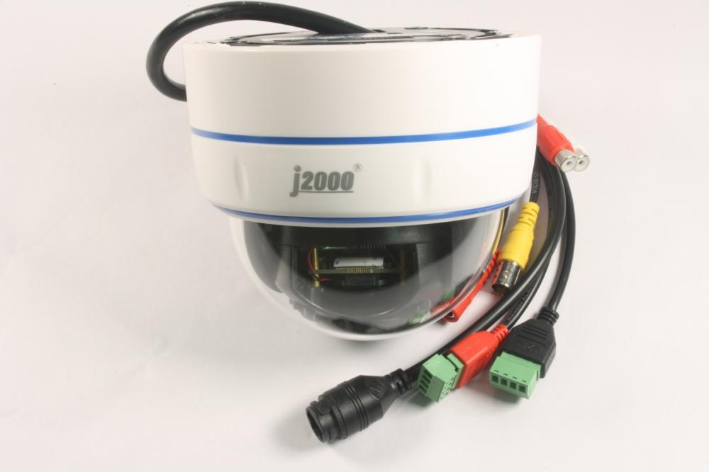 J2000-HDIP2D15Full (3,6)_Уценка