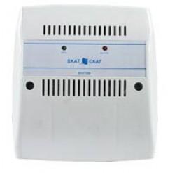 Источники питания и дополнительное оборудование для CCTV БП SKAT-VN.24/27AC