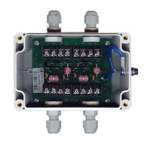 БЗЛ-03К IP65