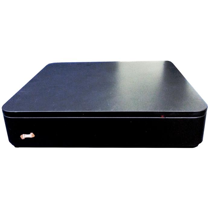 J2000-AHD-DVR08 v.2