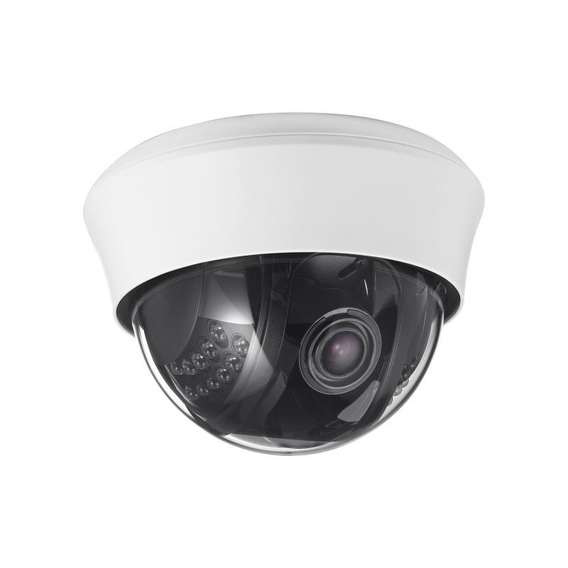 Купольная IP камера J2000-HDIP24Di20PA (3.6)