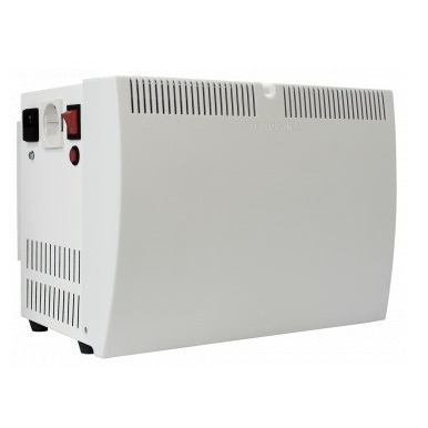 Электрооборудование для систем отопления Бастион TEPLOCOM-250+