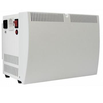 Электрооборудование для систем отопления Бастион TEPLOCOM-250+17