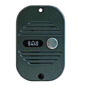 JSB-V03M PAL (черный)