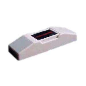 Кнопка выхода HO-02 Кнопка Выхода накладная надпиcь