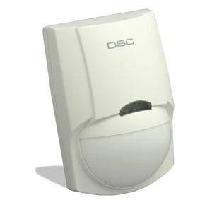 Пассивный ИК извещатель DSC LC-100PI