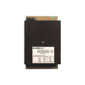 Инструкция ao 3000 блок электроники laskomex ес 2502