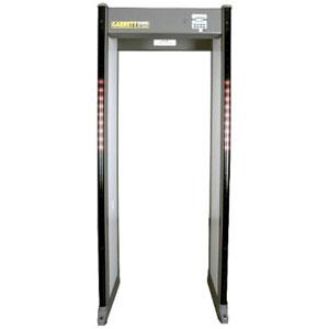 Стационарный металлодетектор GARRETT PD-6500i