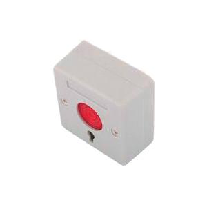 Кнопка выхода HO-01 Кнопка квадратная
