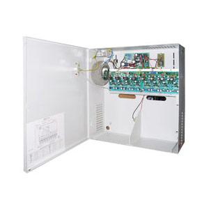 Источники питания и дополнительное оборудование для CCTV ББП SKAT-V.16