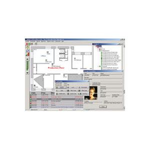 Программное обеспечение Apollo Lyrix Driver AAN-100