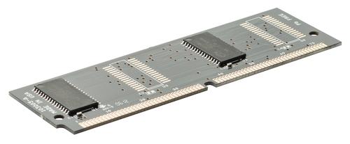 Интрефейсы и модули Apollo AME-10