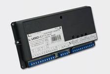 Вызывная панель Laskomex Блок электроники (EC-2502)