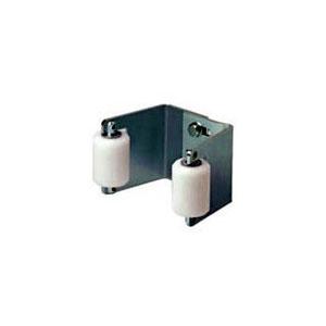 Консольные комплектующие для откатных ворот Comunello CAME CG-30-P