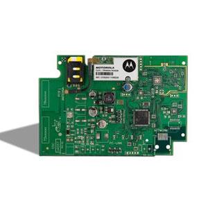Коммуникатор Ethernet+GSM TL-265GS