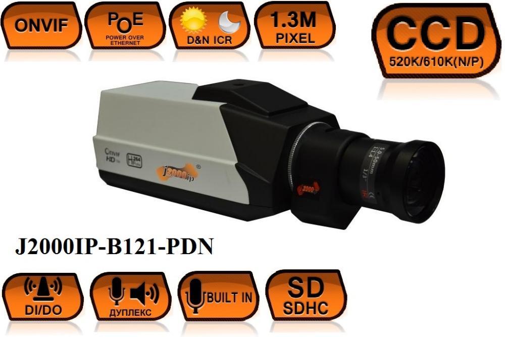 J2000IP-B121-PDN
