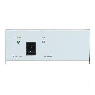 Электрооборудование для систем отопления Бастион TEPLOCOM-300