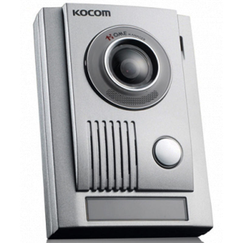 KC-MC30