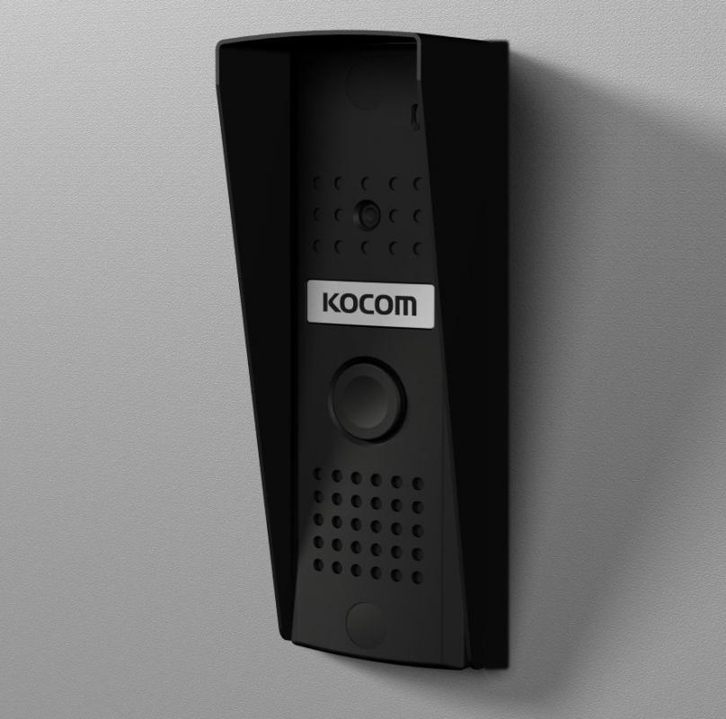 KC-MC20 (черный)