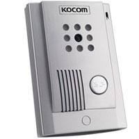 KC-MC31