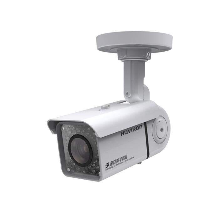 SK-P500D/M846AI (2.8-12)